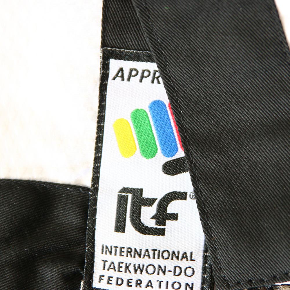acd780f944e Matrix Uniforms