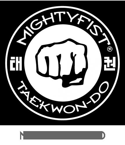 MIGHTYFIST NZ