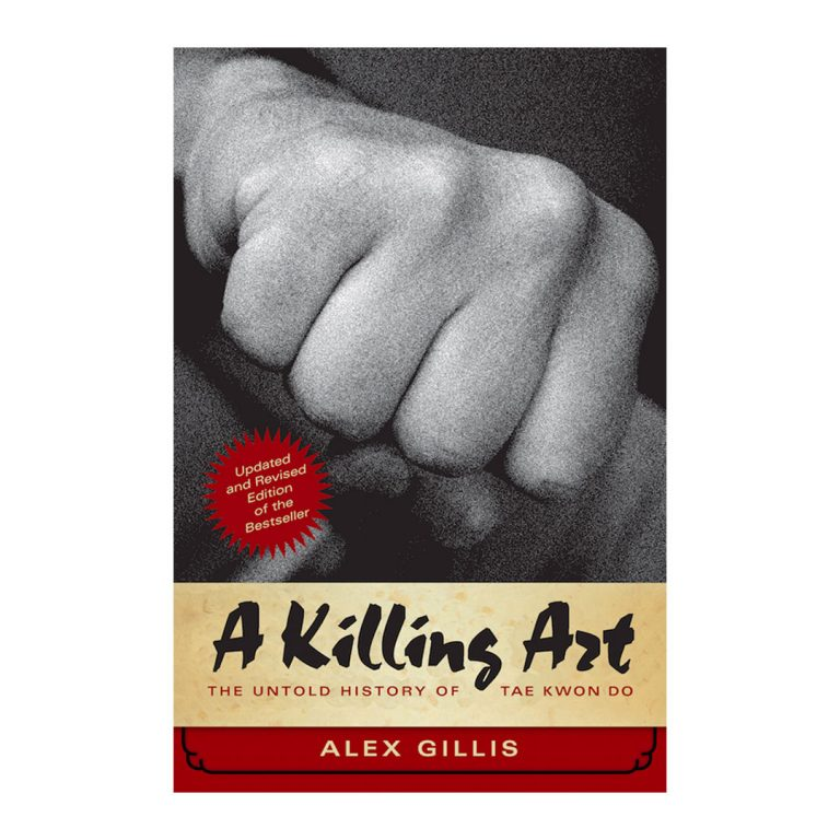 books-killing-art-cover